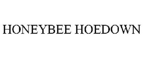 HONEYBEE HOEDOWN