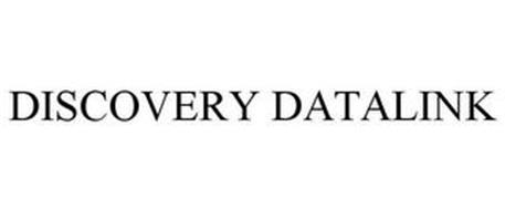 DISCOVERY DATALINK