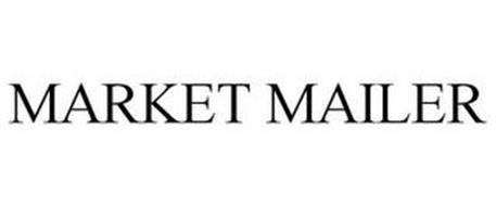 MARKET MAILER