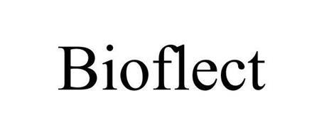 BIOFLECT