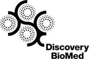 DISCOVERY BIOMED