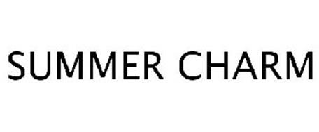 SUMMER CHARM