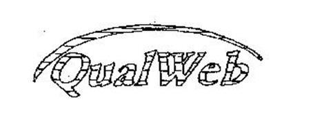 QUALWEB