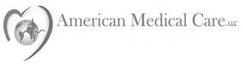 AMERICAN MEDICAL CARE, LLC