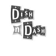 DISH N DASH