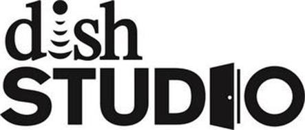 DISH STUDIO