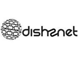 DISH2NET
