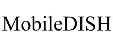 MOBILEDISH