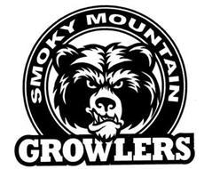 SMOKY MOUNTAIN GROWLERS