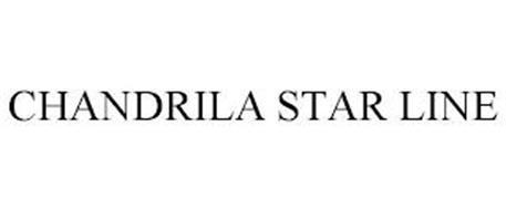 CHANDRILA STAR LINE