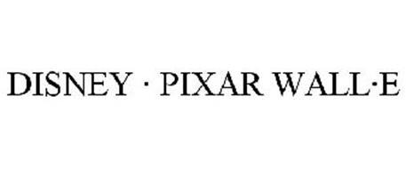 Disney pixar wall e trademark of disney enterprises inc for Lincoln motor company headquarters