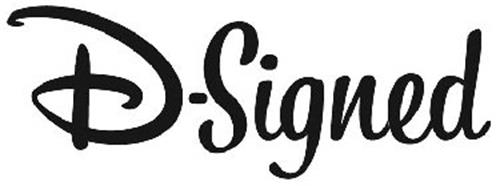 D-SIGNED