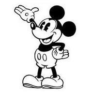 Disney Enterprises, Inc.