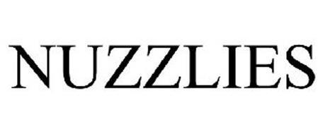 NUZZLIES
