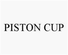 PISTON CUP