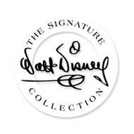 THE SIGNATURE WALT DISNEY COLLECTION