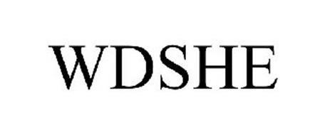 WDSHE