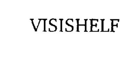 VISISHELF