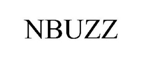 NBUZZ