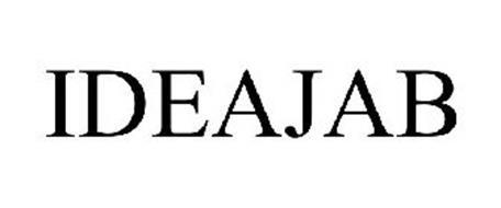 IDEAJAB