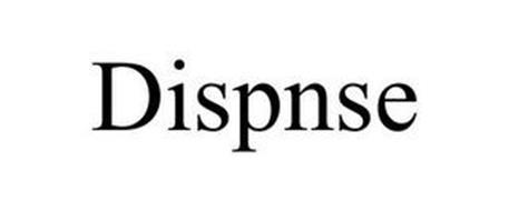 DISPNSE