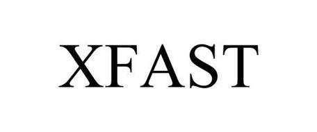 XFAST