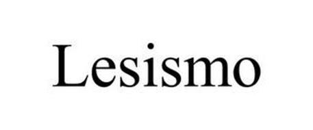 LESISMO