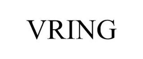 VRING