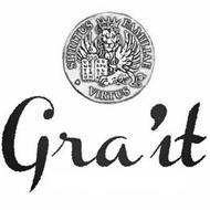 GRA'IT SPIRITUS FAMILIAE VIRTUS VENETIARUM RESPUBLICA