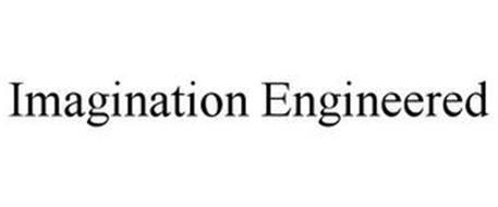 IMAGINATION ENGINEERED