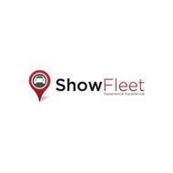 SHOWFLEET EXPERIENCE EXCELLENCE