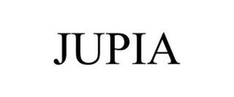 JUPIA