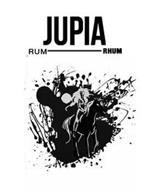JUPIA RUM RHUM