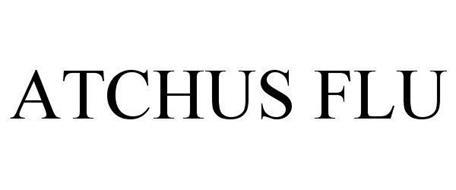 ATCHUS FLU