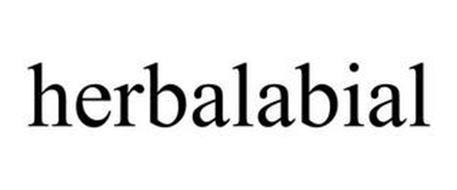 HERBALABIAL