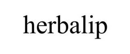 HERBALIP