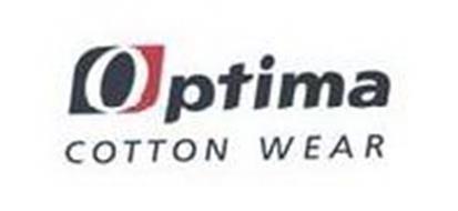 Optima cotton wear trademark of distribuidora de textiles for Optima cotton wear t shirts