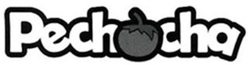 PECHOCHA