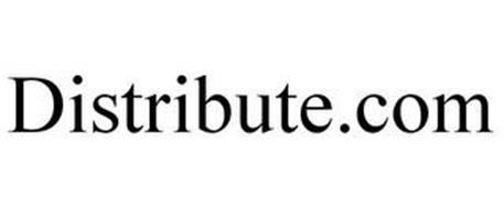 DISTRIBUTE.COM