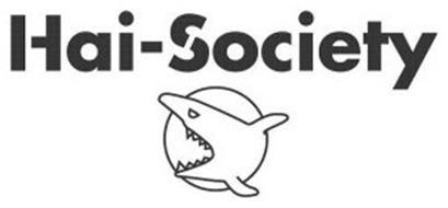 HAI-SOCIETY
