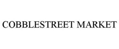 COBBLESTREET MARKET