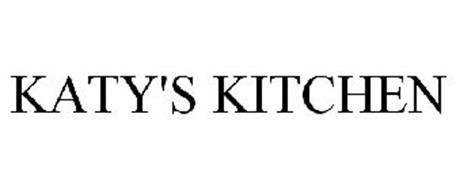 KATY'S KITCHEN