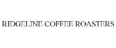 RIDGELINE COFFEE ROASTERS