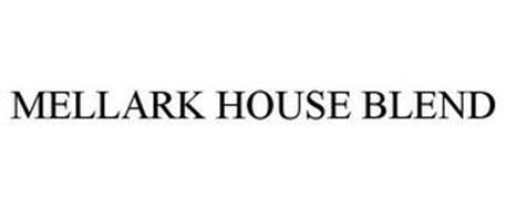 MELLARK HOUSE BLEND