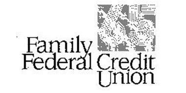 65 FAMILY FEDERAL CREDIT UNION