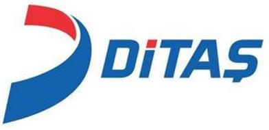 D DITAS