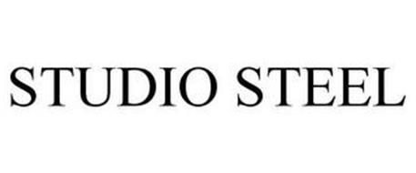 STUDIO STEEL