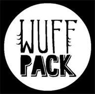 WUFFPACK