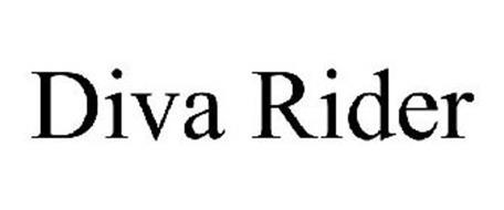 DIVA RIDER