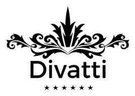 DIVATTI